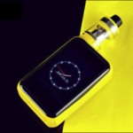 Joyetech Cuboid Pro Kit – High Tech Vaping Experience