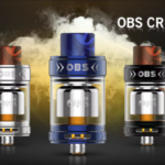 OBS Crius II Review