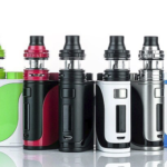 Eleaf iStick PICO 25 – Compact But Competitive