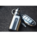 Are you looking for the Joyetech CuBox with CUBIS 2 Beginner Kit