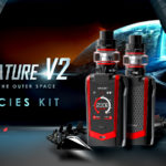 Are You Looking for SMOK Species Vape Kit