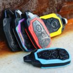 Nemovape N7 Pod Starter Kit Package | Show You More Details