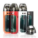 Aspire Tigon AIO Kit Preview