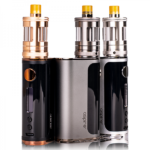 What Can We Expect From Aspire Nautilus GT Kit?