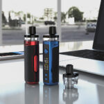Is IJOY Captain 1500 Kit a Great Choice for You?