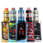 SMOK Morph 219 Kit/ A Great Choice in 2020 for You?